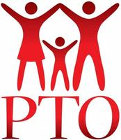 RFMMS PTO/Volunteer Information, and Membership Form
