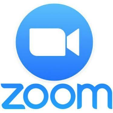 PTO ZOOM MEETING--JAN. 14th
