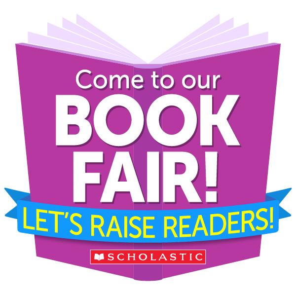 SUPPORT RMMS BOOKFAIR