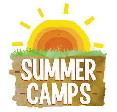 ARTS & SCIENCE CENTER: VIRTUAL SUMMER CAMPS
