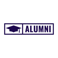 DOLLARWAY: ALUMNI ACHIEVEMENTS