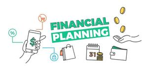 PARENTS FINANCIAL PLANNING WEBINAR