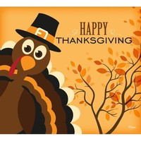 DOLLARWAY CLOSED--THANKSGIVING WEEK