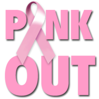 RMMS PINK OUT & PEP RALLY ASSEMBLY