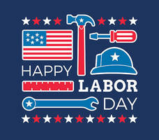 MONDAY-SEPT. 7th--CLOSED FOR LABOR DAY