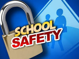 SCHOOL SAFETY: LOCKDOWN