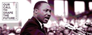 MLK EVENTS: Jan 14th-20th