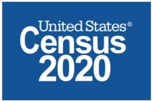 TAKE THE CENSUS