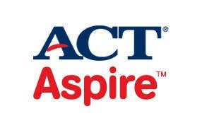 DHS-ACT ASPIRE TESTING SCHEDULE