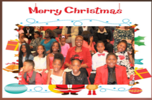 DOLLARWAY MATTERS: DECEMBER NEWSLETTER