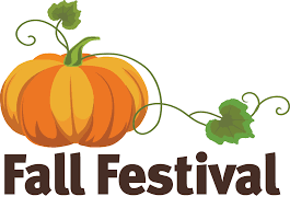 FUN FALL FESTIVALS & HALLOWEEN EVENTS