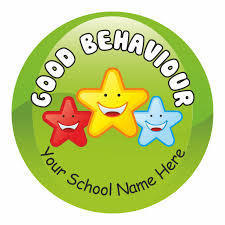 BEHAVIOR STAR