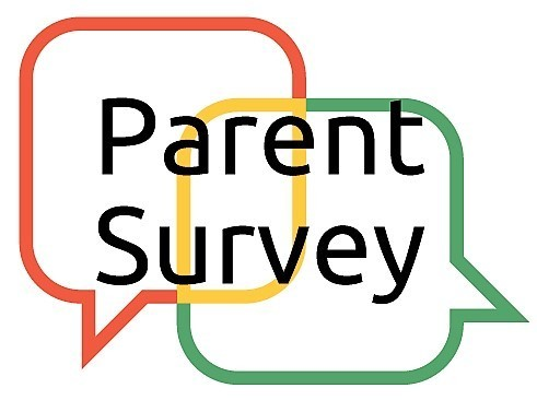 PARENT SURVEY IMAGE