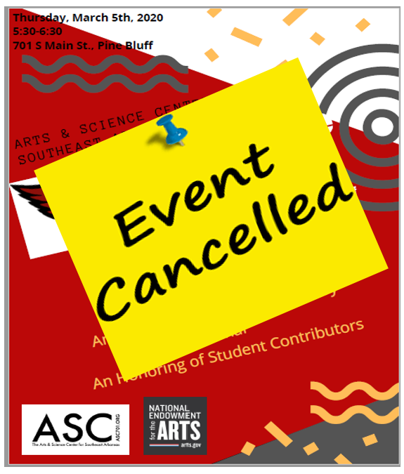 ASC-CANCELLED